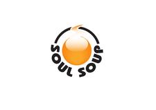 Soul Soup logo