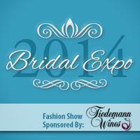 2014 Bridal Expo