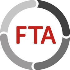 Freight Transport Association logo