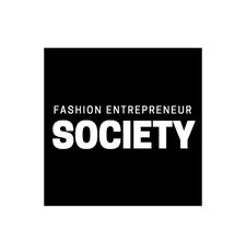 Fashion Entrepreneur Society logo