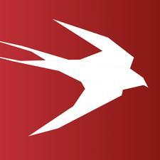 McKenna Consultants Agile Training logo