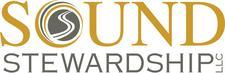 Sound Stewardship, LLC logo