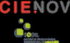 CIENOV/SODIL logo