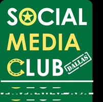 Media Club of Dallas Presents Second Annual Social...