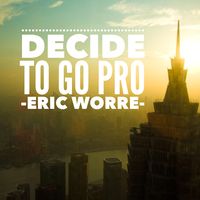 Eric Worre inspired Skills Training