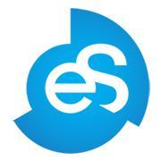 Entreprendre Sherbrooke logo