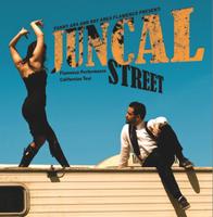Juncal Street