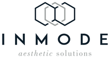 InMode Aesthetic Solutions logo