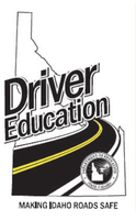 2014 Idaho State Driver Education Conference
