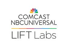 Comcast NBCUniversal LIFT Labs team logo