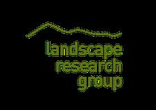 Landscape Research Group logo