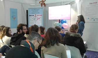 [Grenoble] 2 ateliers pour booster votre référencement...
