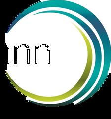 Alexander Mann Solutions logo