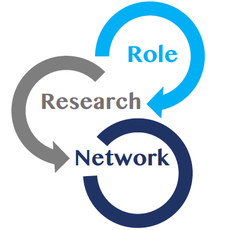 Role Research Group, University of Edinburgh logo