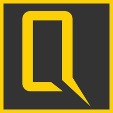 Quake Capital logo