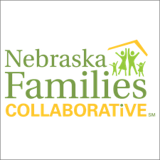 Nebraska Families Collaborative   logo