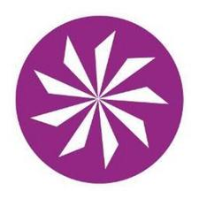 Athleta Soho  logo