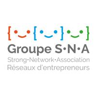 Groupe SNA logo