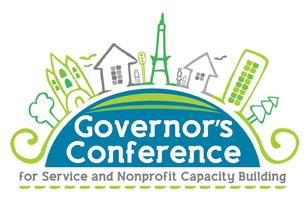 2012 Governor's Conference on Service and Nonprofit...