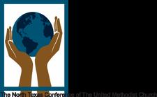 Center for Missional Outreach  logo