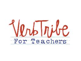 VerbTribe4teachers - June 2012