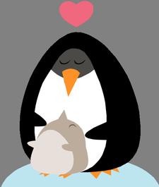 Lucinda Abbott logo