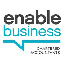 enablebusiness logo