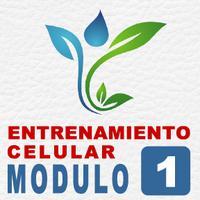 Entrenamiento Celular Módulo #1