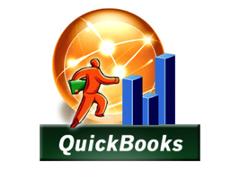 Quickbooks Training Course