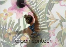 Urban Contour logo