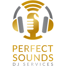 Perfect Sounds Entertainment (PSE) C/O Puffy Productions logo