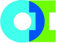 Olds Institute for Community and Regional Development logo