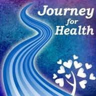 Journey for HEALTH  logo