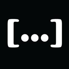[. . .] Ellipsis Collective  logo