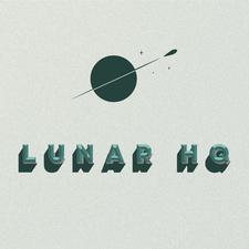 Lunar HQ logo