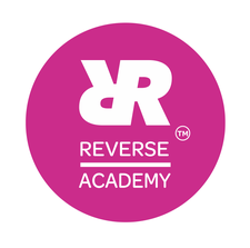 Reverse Academy by Performance Solutions logo