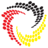FinTech Belgium asbl-vzw logo