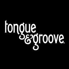 Tongue & Groove logo