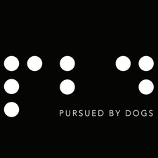 Pursued By Dogs logo