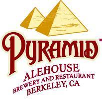 Berkeley Brewer's Dinner - November