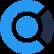 The OpenCreate team  logo