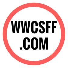 wwcsff.com logo