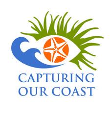 CoCoast SE logo