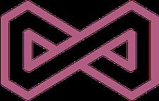 MARKETING FOR GOOD logo