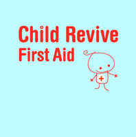 Kensington (VIC) Sunday 15 December - Child Revive First Aid