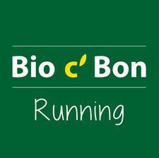 Bio c' Bon logo