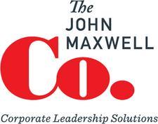 The John Maxwell Company, Corporate Leadership Solutions logo