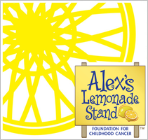 Soul Cycle Alex's Lemonade Stand Ride