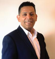 Edgardo Lacera logo