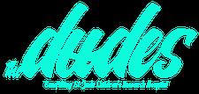 St. Jude Dudes logo